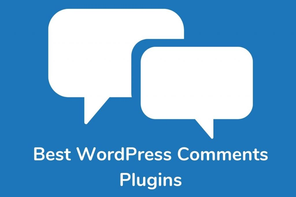 Best WordPress Comments Plugins